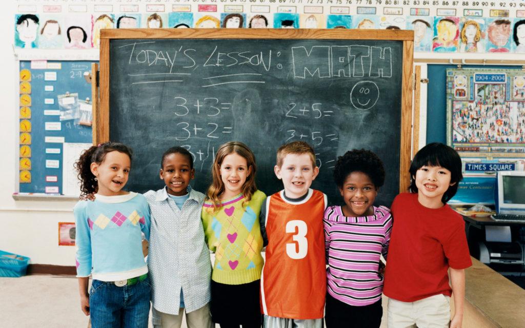 enseñarles-a-los-niños-el-valor-de-la-amistad-1